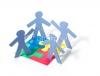Group Coaching Session(s) - Nan Hoy Shaw